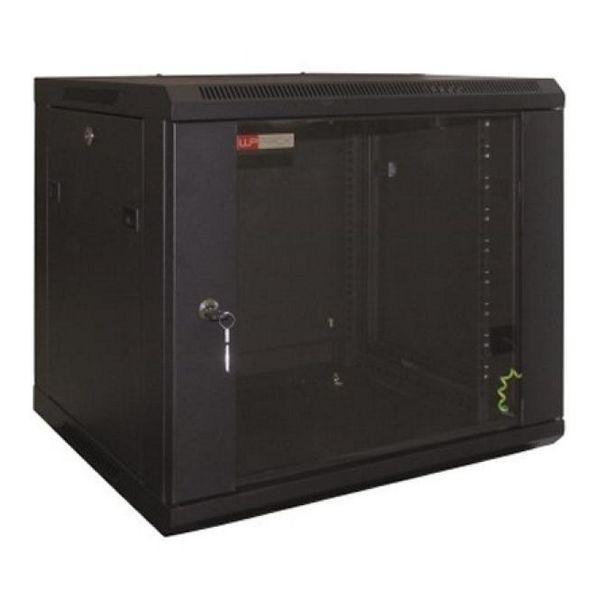 ARMARIO RACK MURAL WP WPN-RWB-12605 (60 X 50 X 63,5 CM)