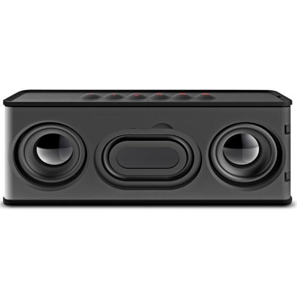 Bluetooth Music Box Energy Sistem 426706 B2 Coral
