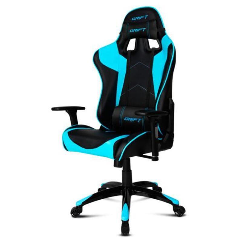 Gaming Chair DRIFT DR300BL