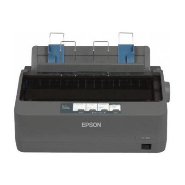 Dot Matrix Printer Epson C11CC24031