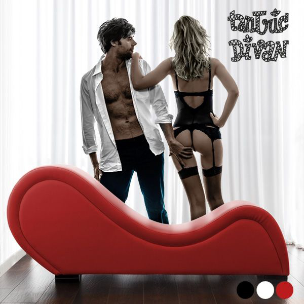Tantra Chair