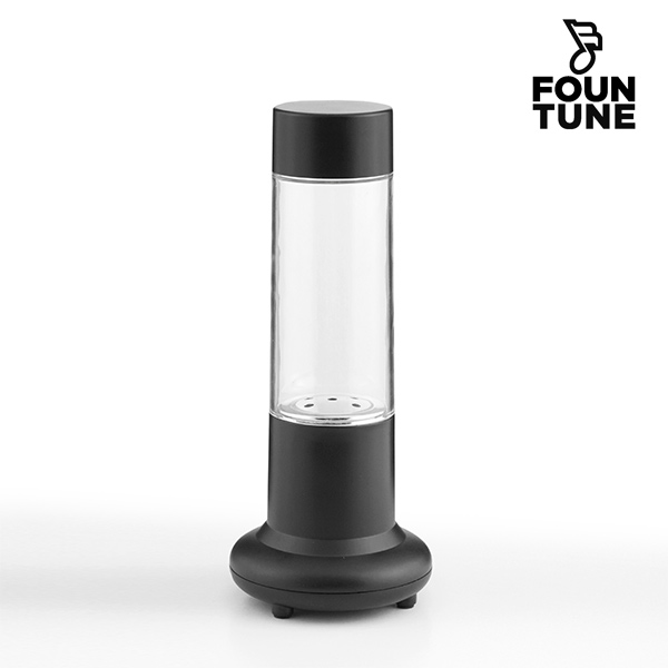 OUTLET Fountune Speaker