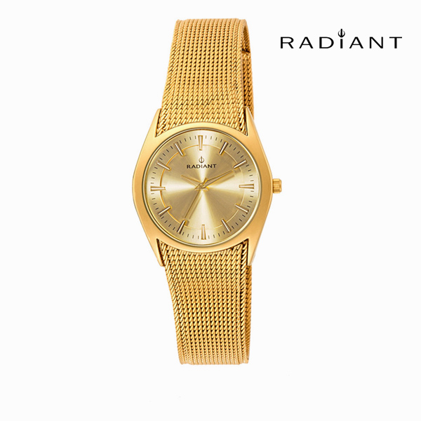 Horloge Radiant new revival ra329206