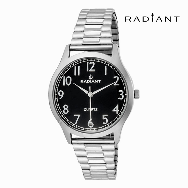 Horloge Radiant new retro ra334201