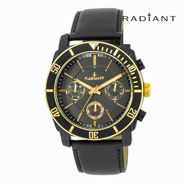 Horloge Radiant new journey ra335603