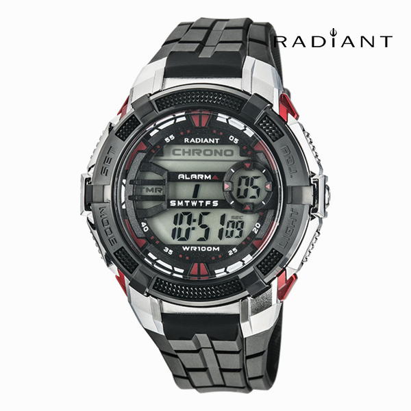 Horloge Radiant new spider ra341601