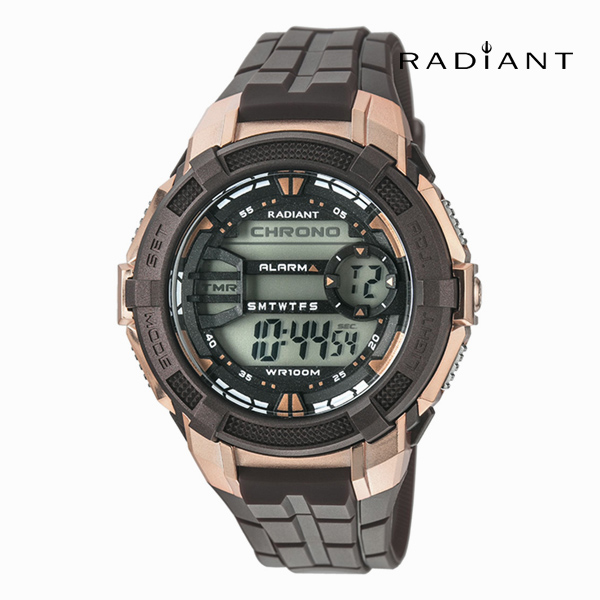 Horloge Radiant new spider ra341603
