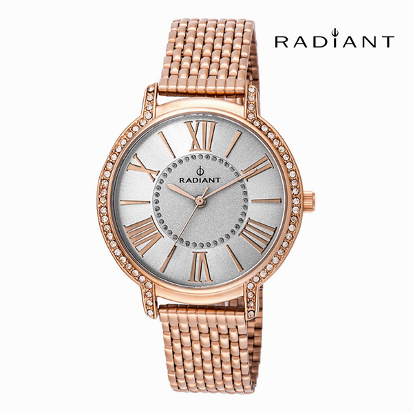 Horloge Radiant new night ra359205