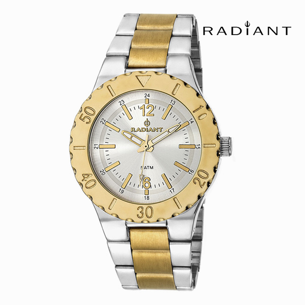 Horloge Radiant new wonder ra368203