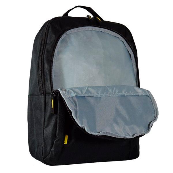 Laptop Backpack Tech Air TANB0700V3 Black Computers Electronics