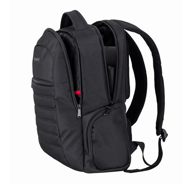 "Laptop Backpack Ewent EW2528 17.3"" Black Computers Electronics"