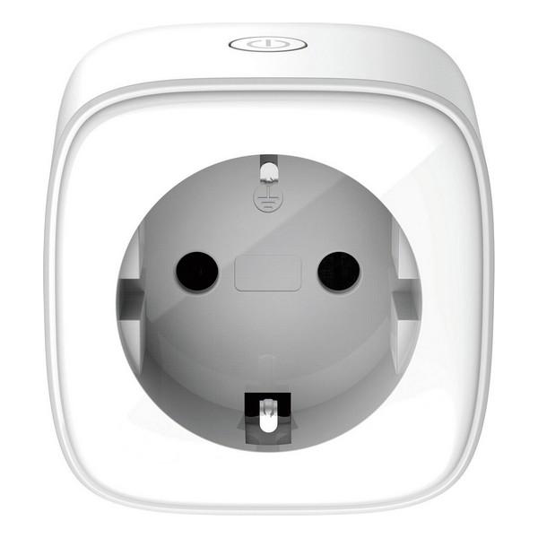 Smart Plug D-Link DSP-W218 WiFi