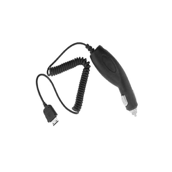 Car Charger QX MOBILE SAMSUNG G600