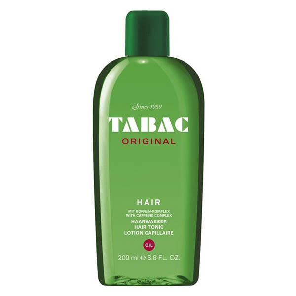 Losjon za lase Tabac Original Tabac (200 ml)