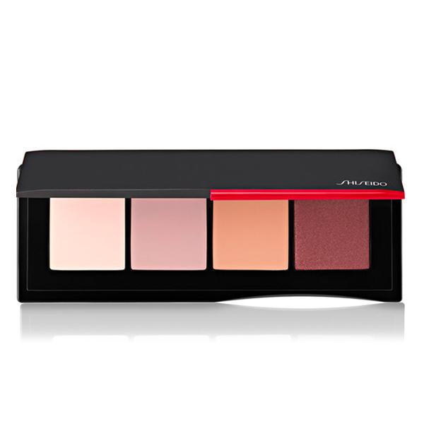 Paleta de Sombras de Ojos Essentialist Shiseido