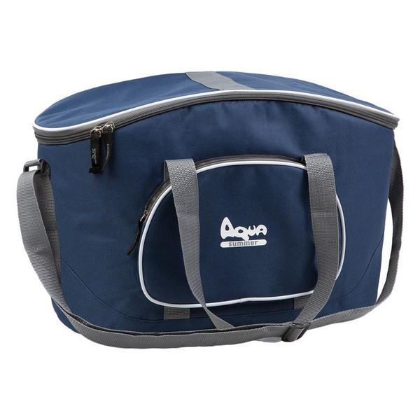 Cool Bag 111257 30,5 L