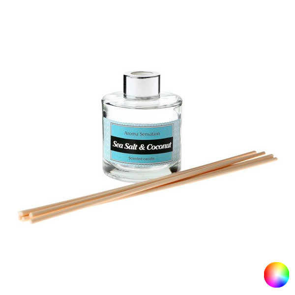 Perfume Sticks 119666 (100 Ml)