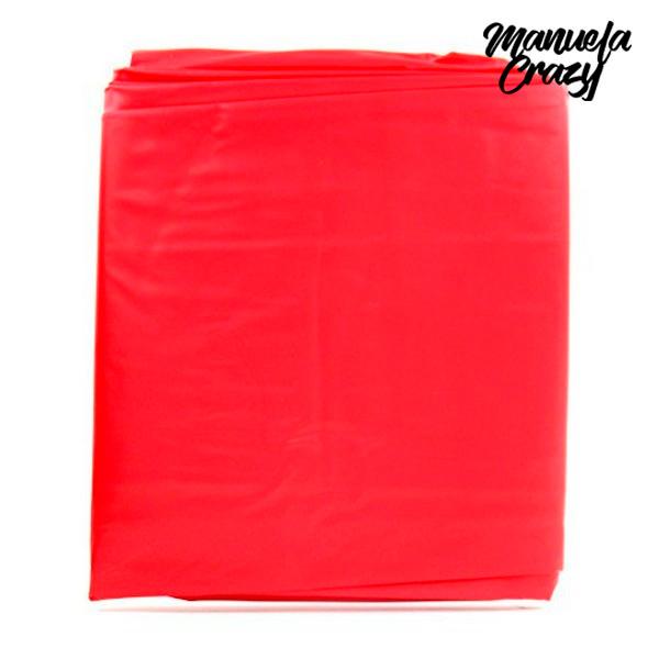 Super Strap Super Sheet Manuela Crazy 2665-11-03 Red