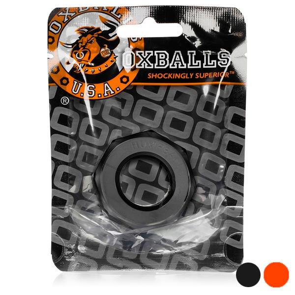 Humpballs Cock Ring Oxballs