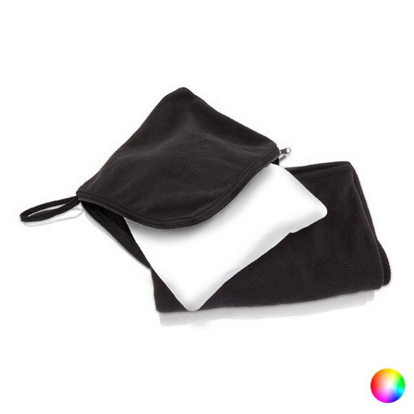 Blanket & Cushion (120 x 80 cm) 143521