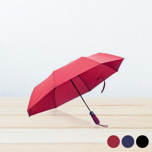Paraguas Plegable (Ø 98 cm) 143553