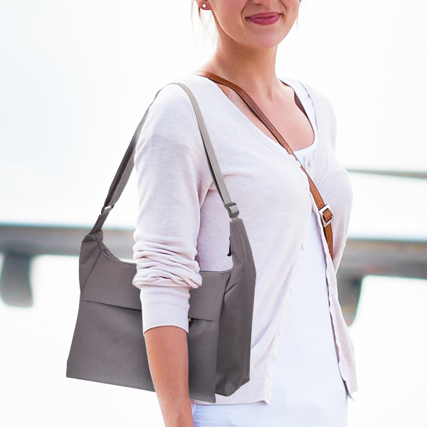 Shoulder Bag 143629