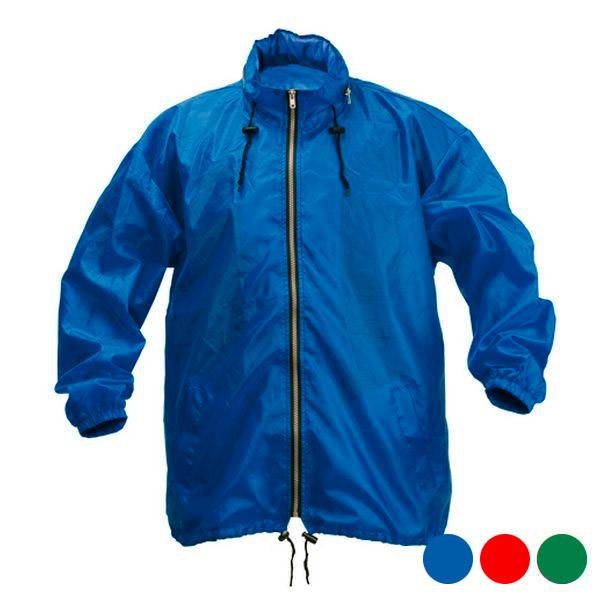 Neprepusten Moški 143875 - Modra - L