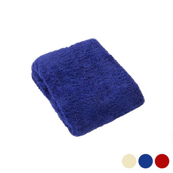 Fleece Blanket (130 x 160 cm ) 143881