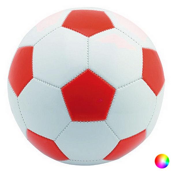 Football 144086