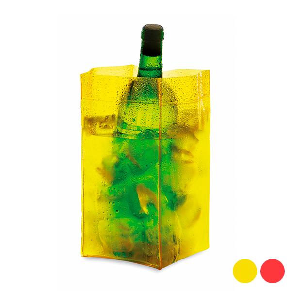 Ice Bucket Pvc (23,5 cm) 144236
