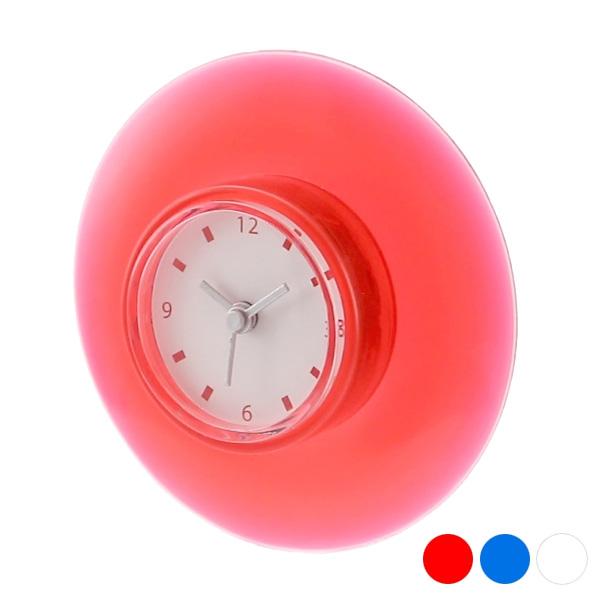 Wall Clock 144291