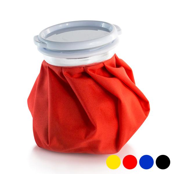 Hot Water Bottle (400 ml) 144302
