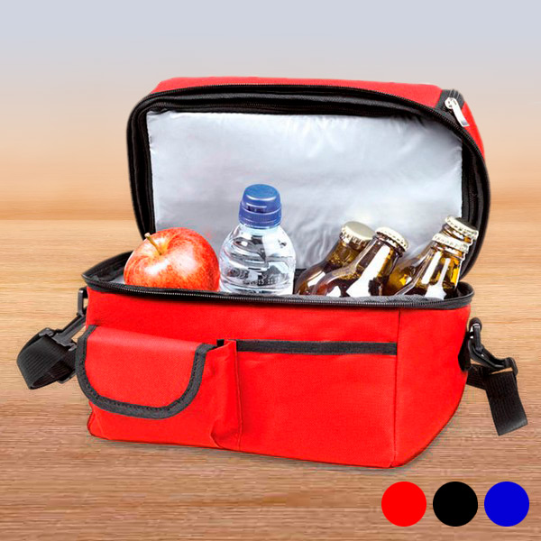 Cool Bag 144364