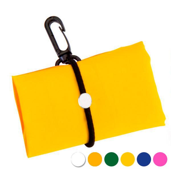 Folding Bag (42,5 x 38 x 7 cm) 144468