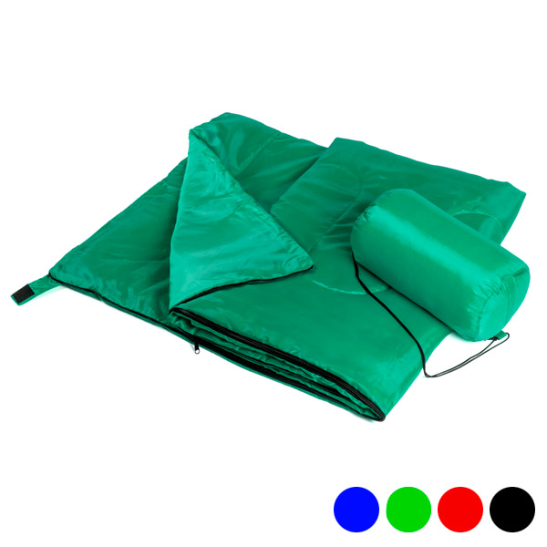 Sleeping Bag (75 x 185 cm) 144541