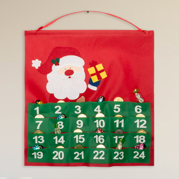 Advent Calendar 144667