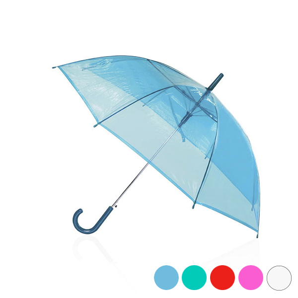 Automatic Umbrella (Ø 100 cm) 144689