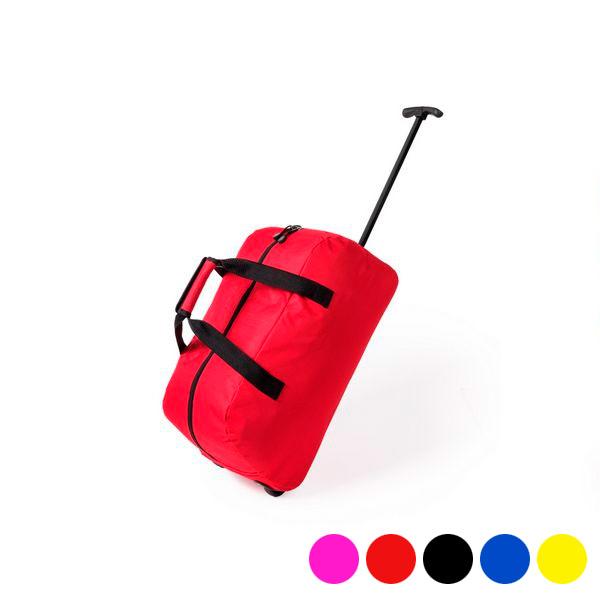 Bolsa Trolley (27 x 55 x 27 cm) 144737