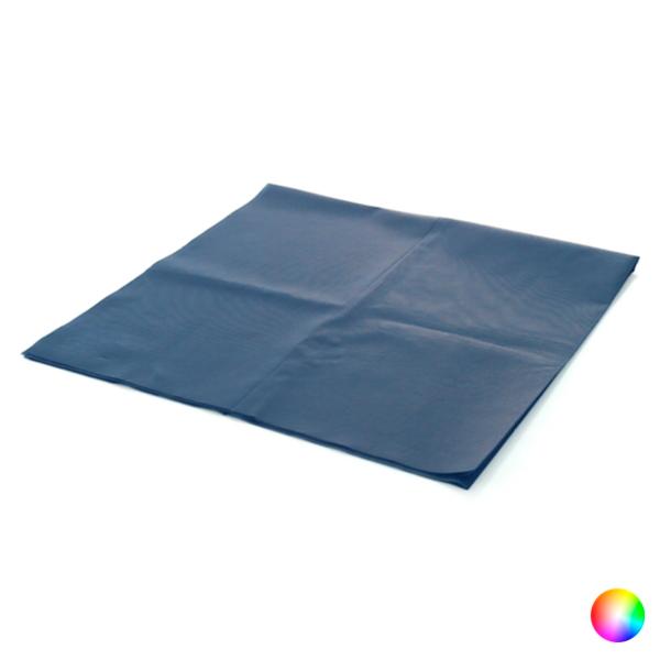 Tablecloth Non-woven (100 x 100 cm) 144763