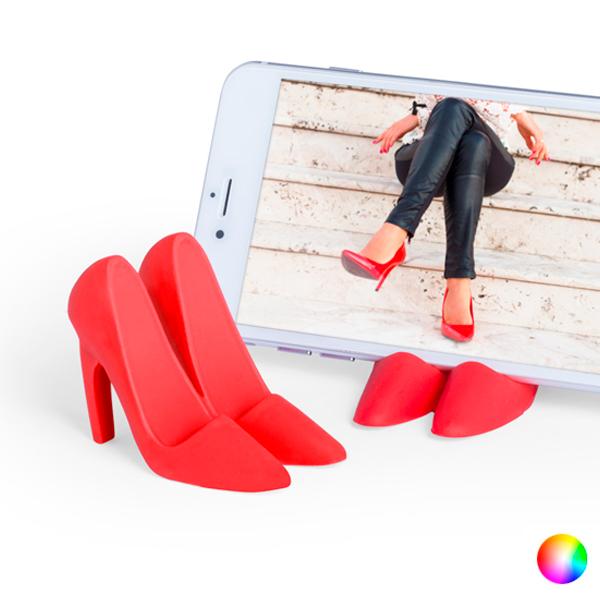 Soporte para Móviles Zapatos de tacón 144850