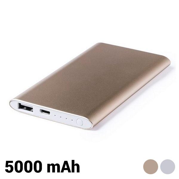 Power Bank 5000 mAh 144960