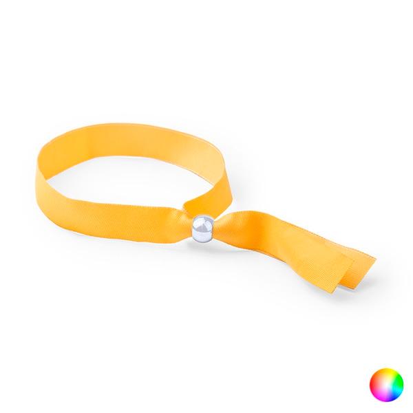 Unisex Adjustable Bracelet with Safety Fastening 145060