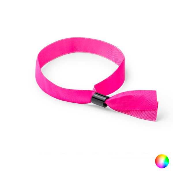 Unisex Adjustable Bracelet 145061