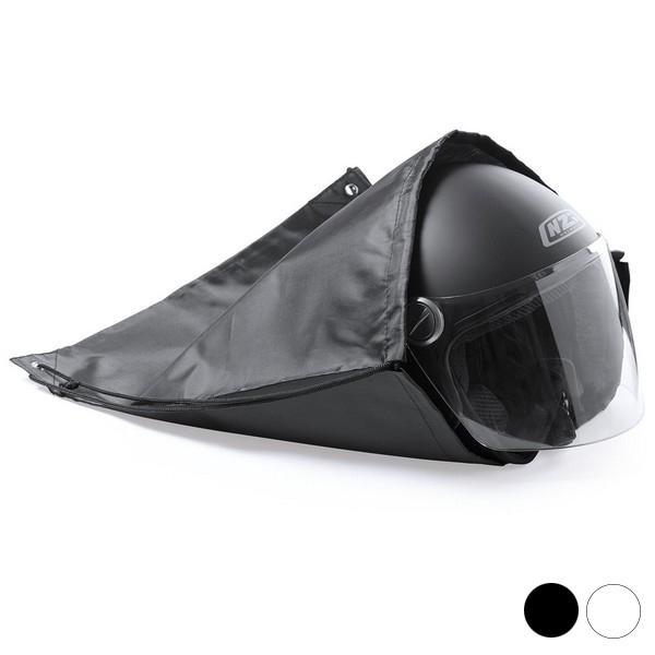 Bag for Motorbike Helmet 145092