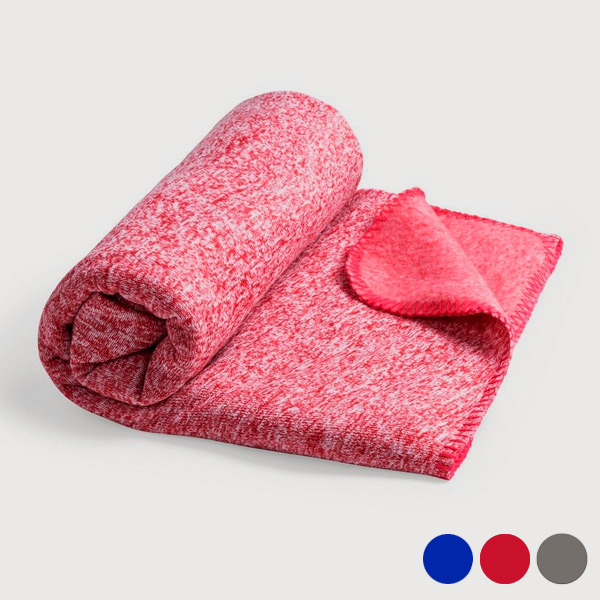 Fleece Blanket (130 x 160 cm) 145217