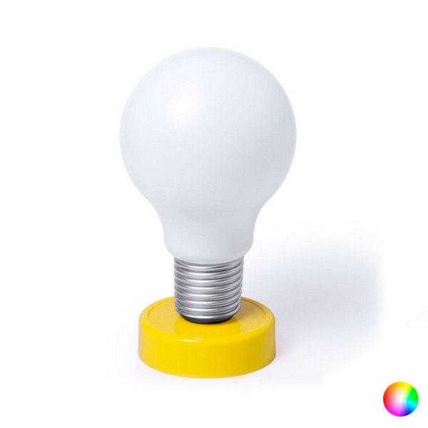 Bulb-shaped Lamp 145386