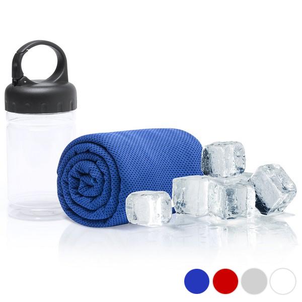 Cooling Towel (90 x 30 cm) 145510