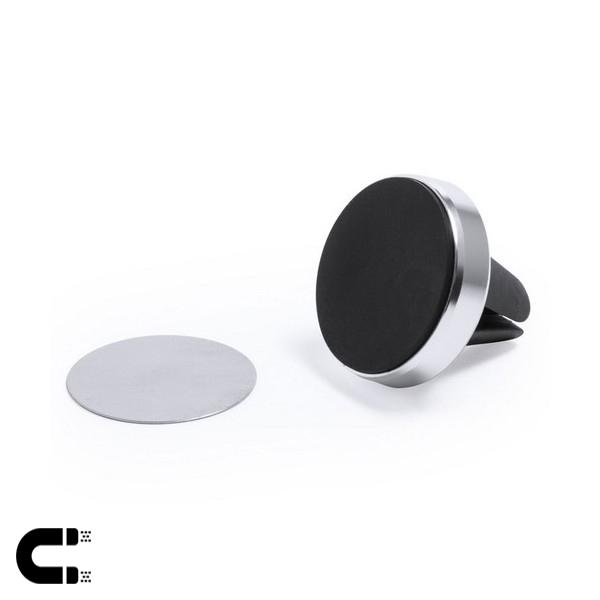 Soporte de Móviles Magnético para Coche 145540