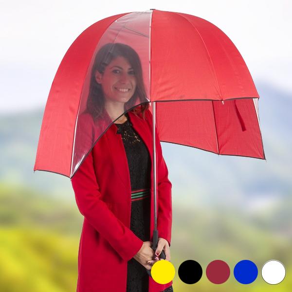 Paraguas Burbuja (Ø 92 cm) 145553