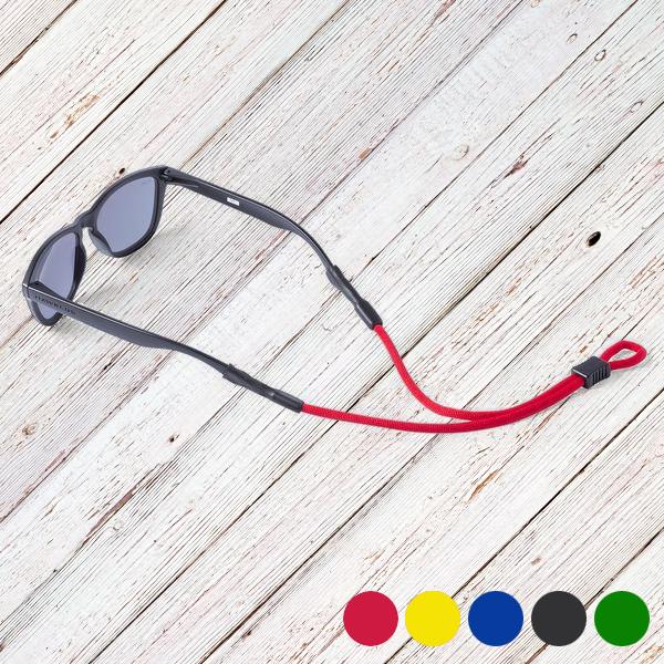Glasögon snören 58 cm 145623